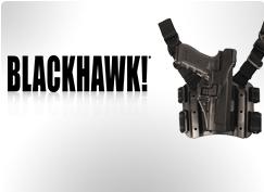 Blackhawk Holsters