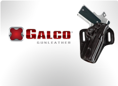Galco Holsters