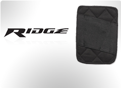 Ridge Holsters