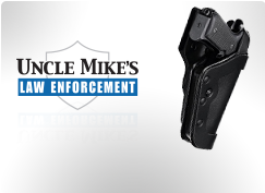 Uncle Mike's Holsters