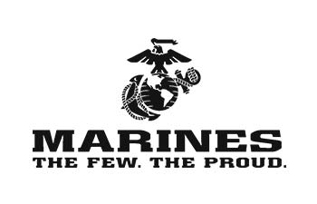 USMC Boots