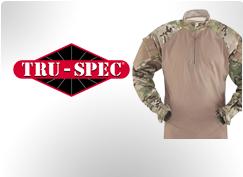 Tru-Spec Military Clothing