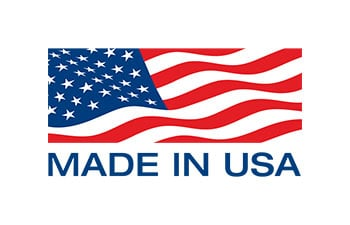Made in USA Military Clothing