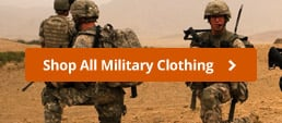 Military Clothing