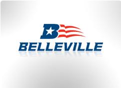 Belleville Military Gear
