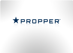 Propper Military Gear