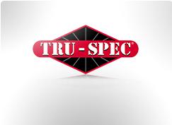 Tru-Spec Military Gear