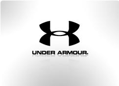 Under Armour Military Gear