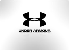 Under Armour Tactical Clothing