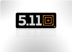 5.11 Tactical Equipment