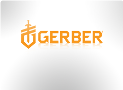 Gerber Tactical Equipment