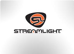 Streamlight Tactical Equipment