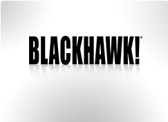 Blackhawk Tactical Knives