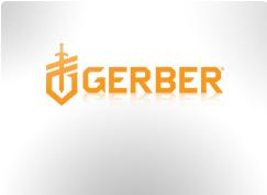 Gerber Tactical Knives