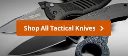 Tactical Knives