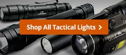 Tactical Lights