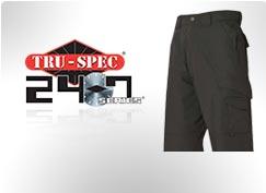 24-7 Series Tactical Pants