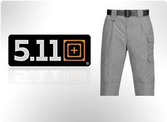 5.11 Tactical Tactical Pants