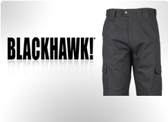 Blackhawk Tactical Pants
