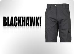 Blackhawk Tactical Pants