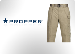 Propper Tactical Pants