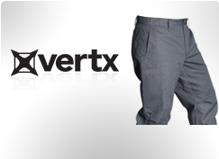 Vertx Tactical Pants