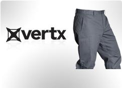 Vertx Tactical Pants