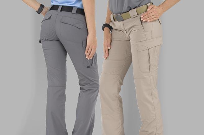Women's 5.11 Strkye Pants