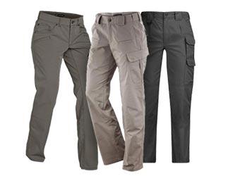 Women's Pants'