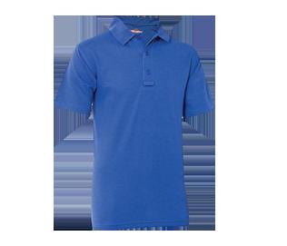 24-7 Series Polo Shirt