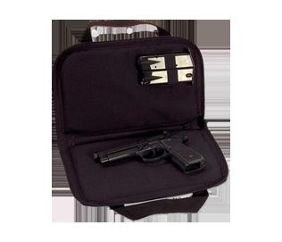 Elite Survival Systems Mini Pistol Case