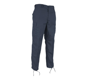 Genuine Gear Poly / Cotton Twill BDU Pants