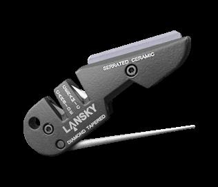 Lansky Blademedic Knife Sharpener