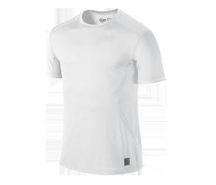 NIKE Pro Combat Core Fitted Shirt