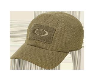 Oakley SI Hat