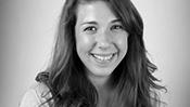 Rachel Kiser