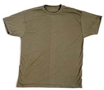 Tan 499 T-shirt