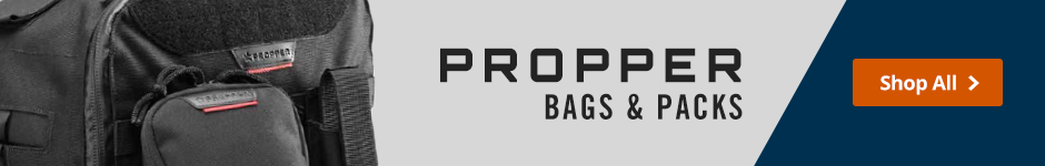 Shop All Propper Bags and Packs