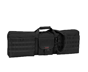 Propper Rifle Case