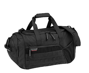 Propper Tactical Duffle