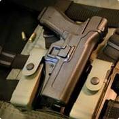 Gun Holster Resources