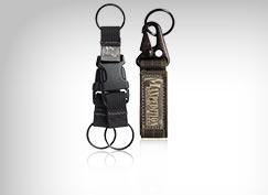 Belt Accessories