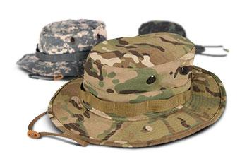 Boonie Hats