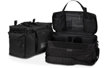 Duty Bags & Packs