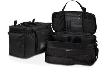 Duty Bags & Packs
