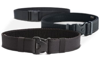 Duty Belts