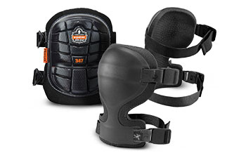 Elbow & Knee Pads
