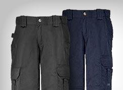 EMS Pants