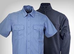 EMS Shirts