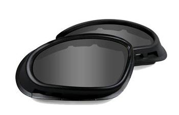 Eyewear Accessories